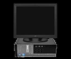 Dell7010+ElloTCS