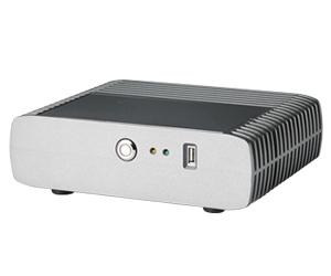 LiteServer-BP-363