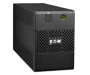 UPS-EATON-650i